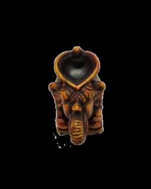 Elephant Agal (Medium) - 1