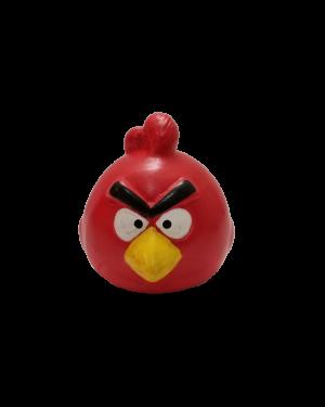 Angry Bird Piece - 1