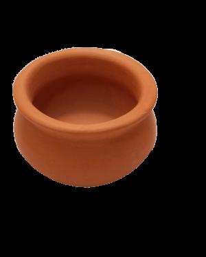 Mini Curd Bowl - 1