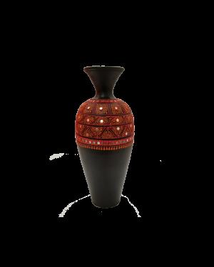 Pot Type 1 - 1