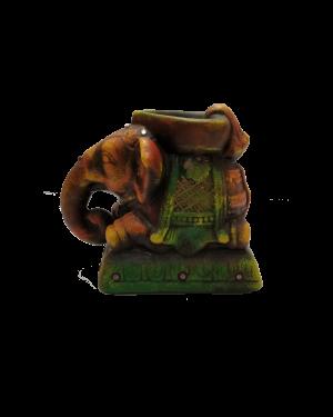 Elephant Agal (Large) - 1