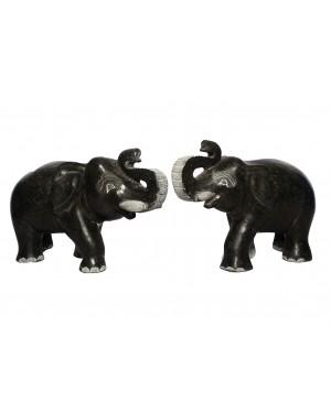 Elephants - Set
