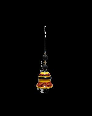 Mini Bell - Type 2