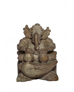 Vinayagar tabla