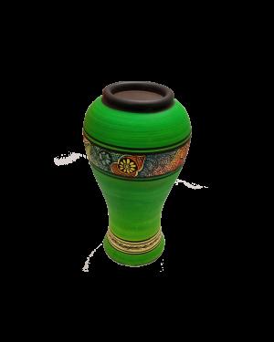 Pot Type 2 - 2
