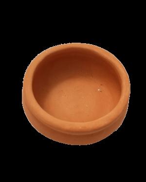 Mini Curd Bowl - 2