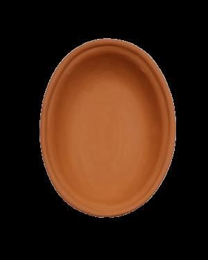 Oval Tray - 2