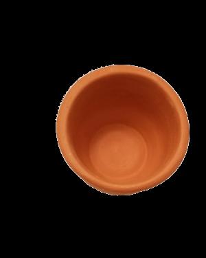 Soup Tumbler - 2