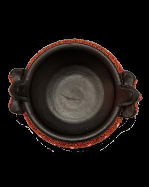 Round Urli (Small) - 2