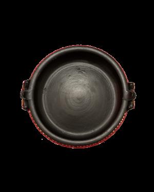 Round Urli (Extra Large) - 2