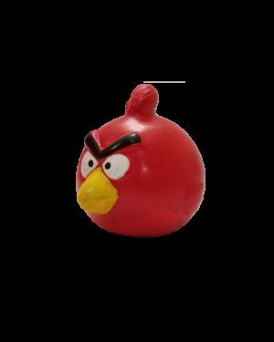 Angry Bird Piece - 3