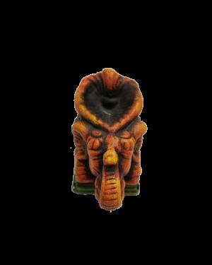 Elephant Agal (Small) - 4
