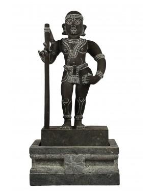 Dhandayuthapani