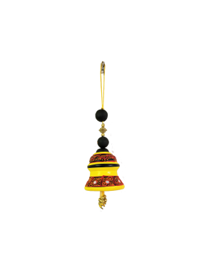 Mini Bell Type 3