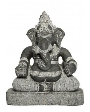 Karpaga Vinayagar