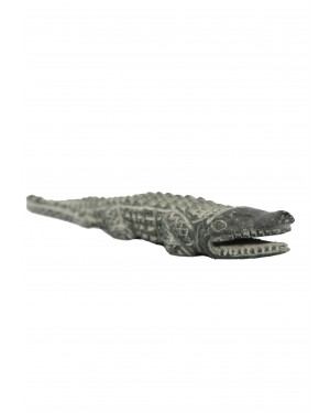 Crocodile Small